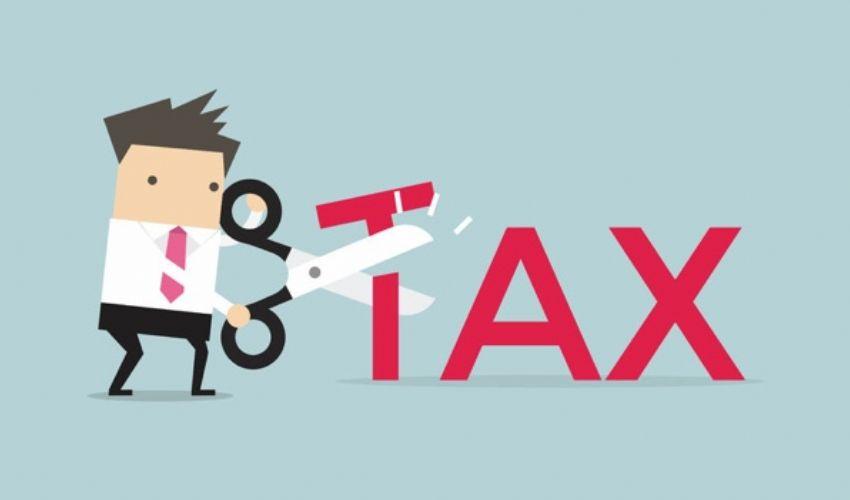 La nuova anomala 'Flat Tax' del governo Lega-M5S